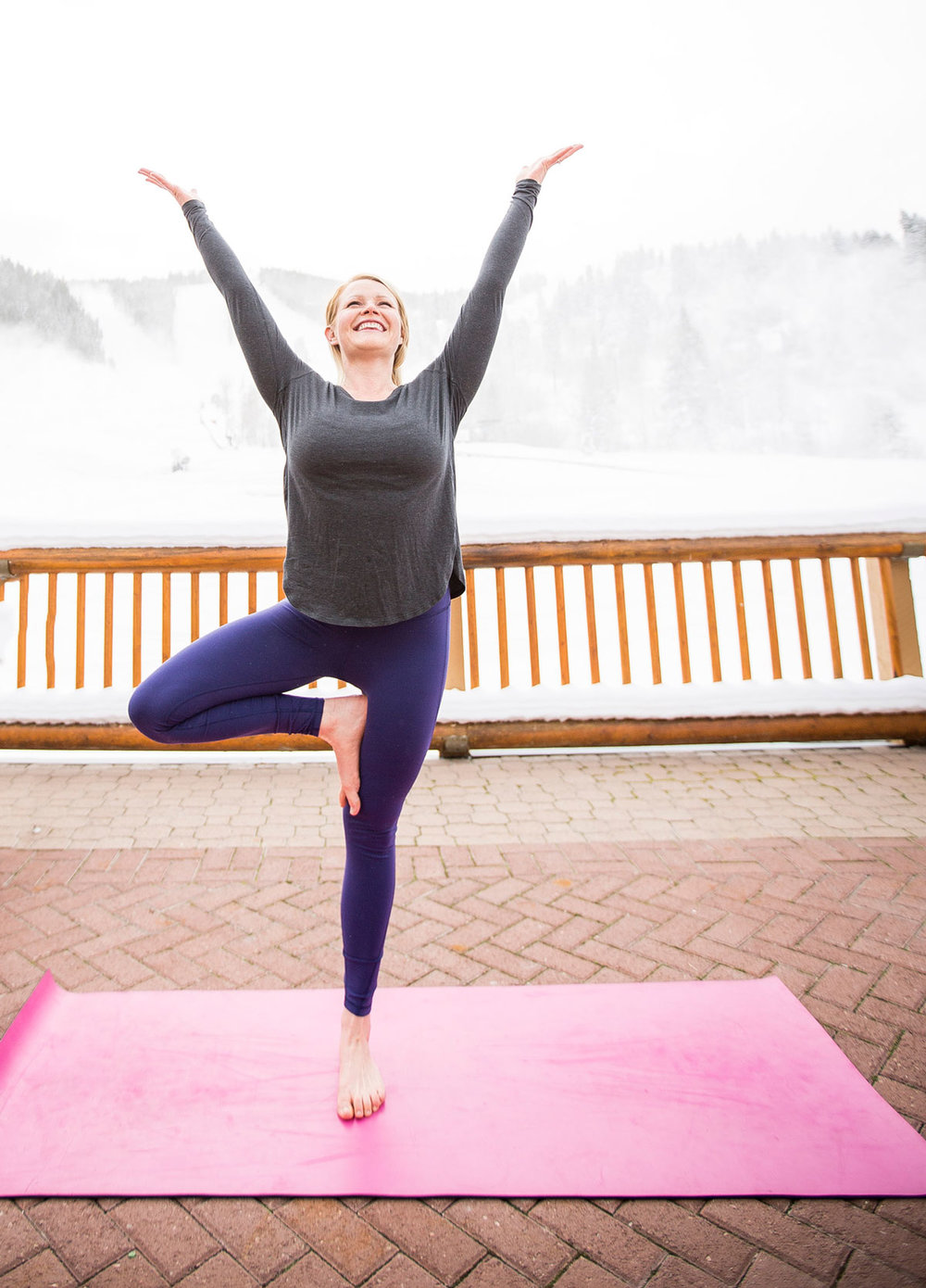 Christa-Yoga.jpg