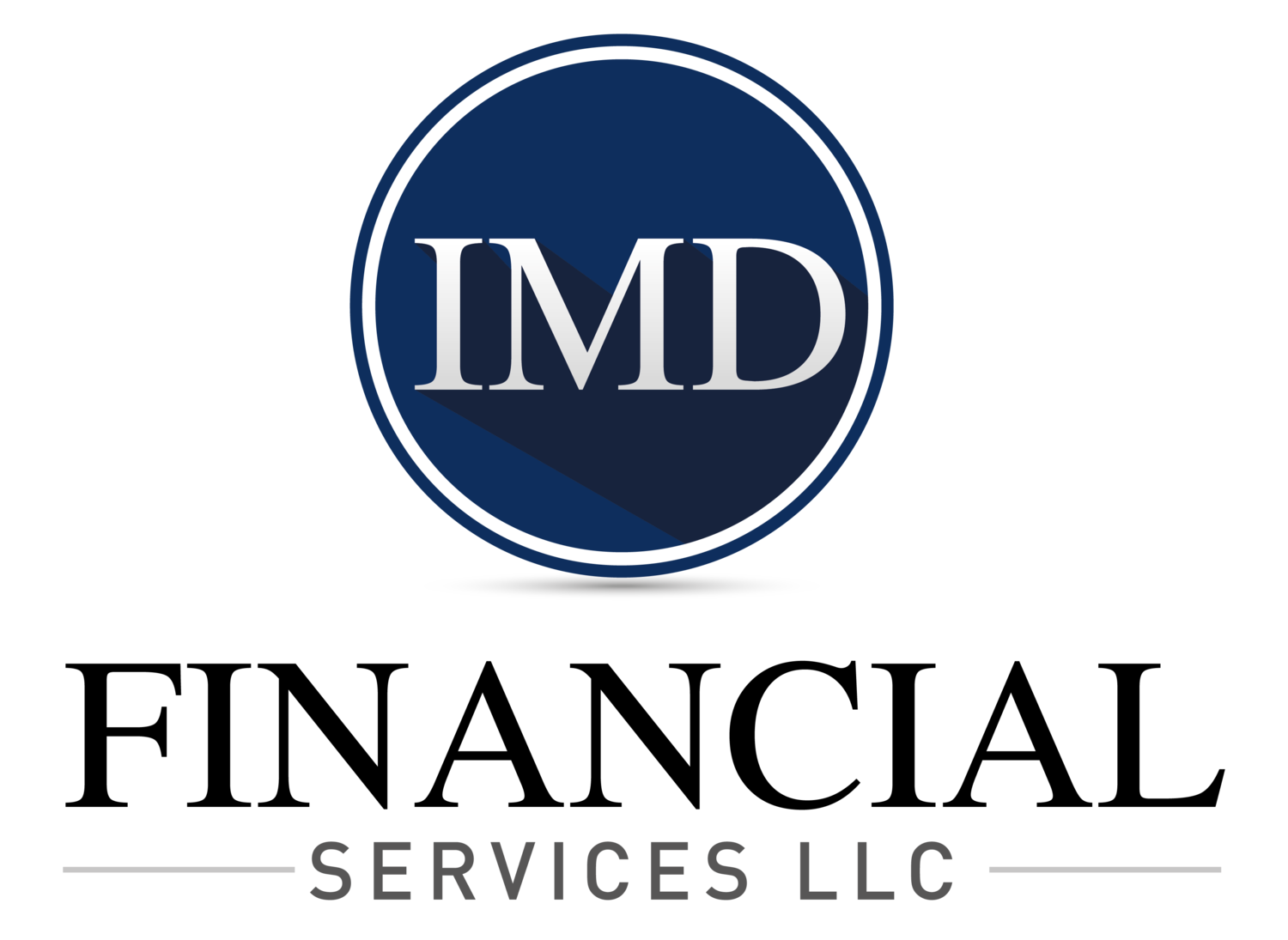 imd financial services