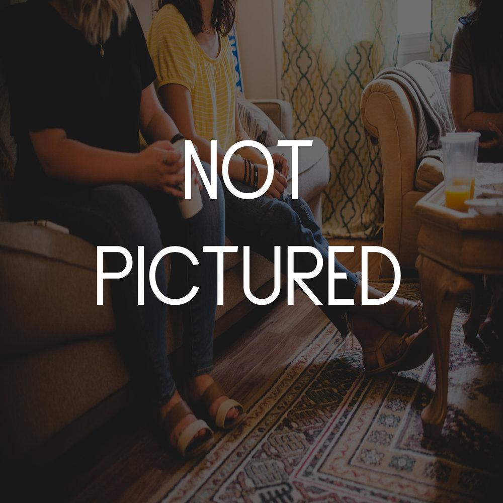 notpictured.jpg