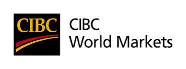 cibc logo.jpg