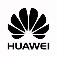 client-logo-huawei.jpg