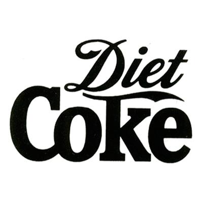 Brandstand_diet coke.jpg
