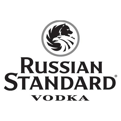 Brandstand_russianstandard.jpg