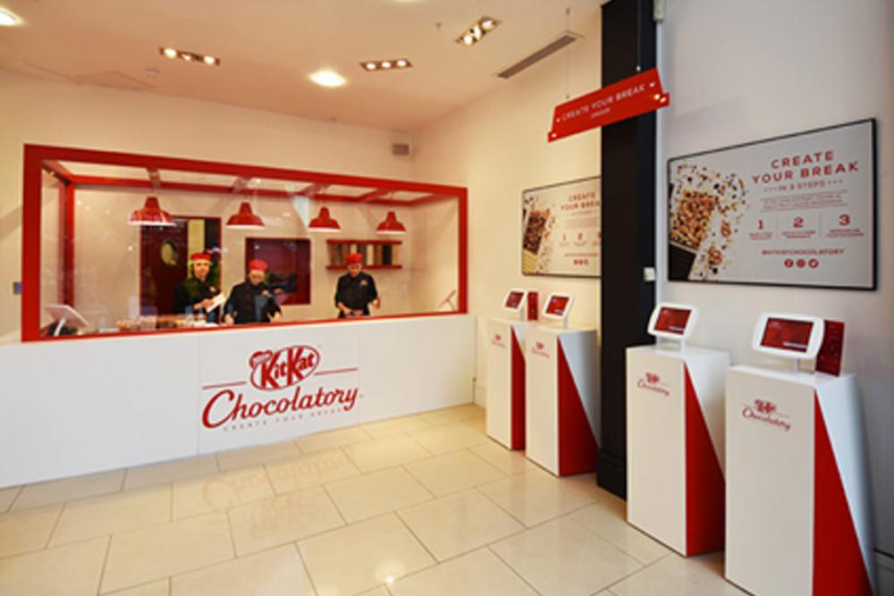 kitkat-popup-shops.png