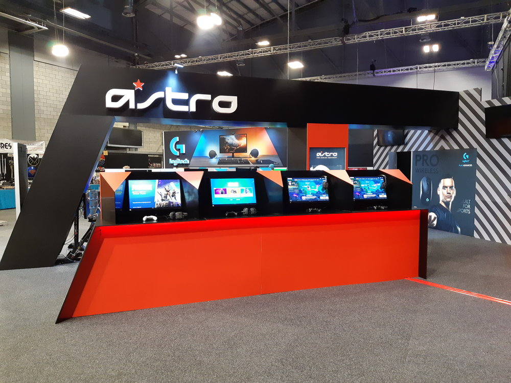 Astro side of exhibition.jpg