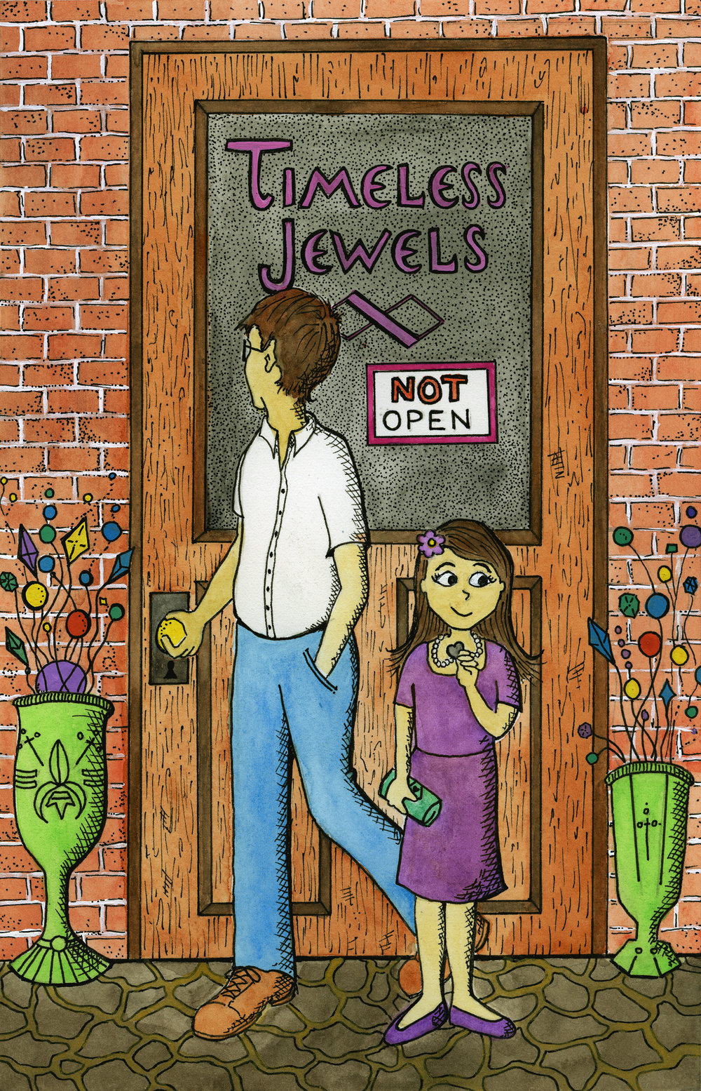chapter31-large-leaving-jewelry-store.jpg