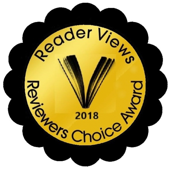 readerviews-award.png