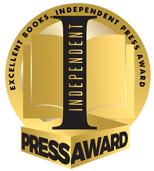 independent-press-award.png
