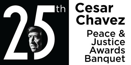 CC18 Event Logo.png