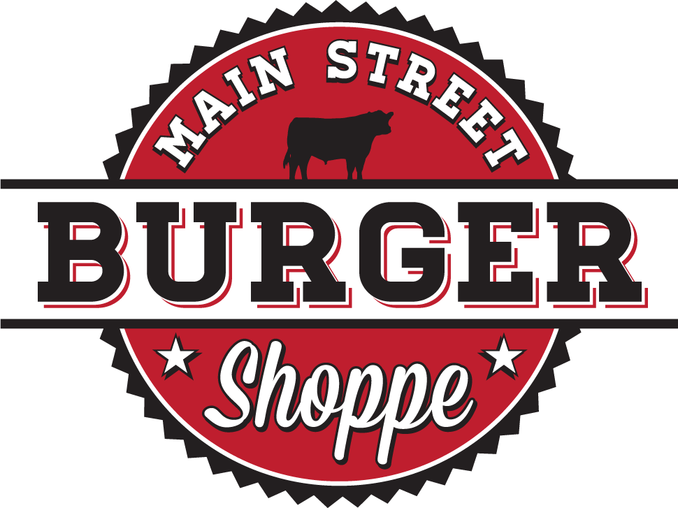 Main Street Burger Shoppe