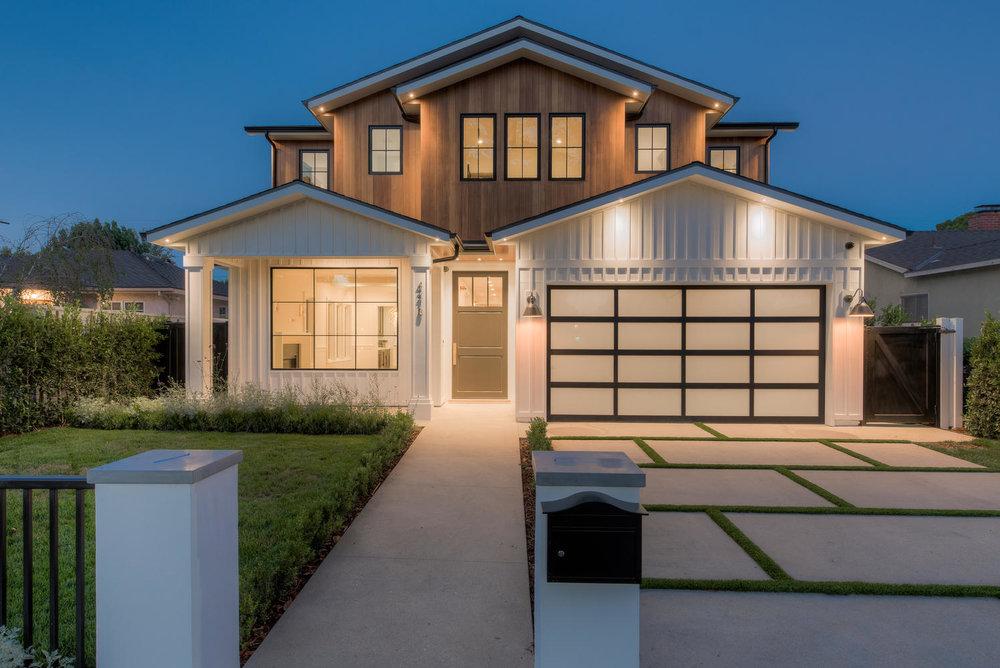 4218 Shadyglade Ave Studio-large-049-48-a4218Sp61-1498x1000-72dpi.jpg