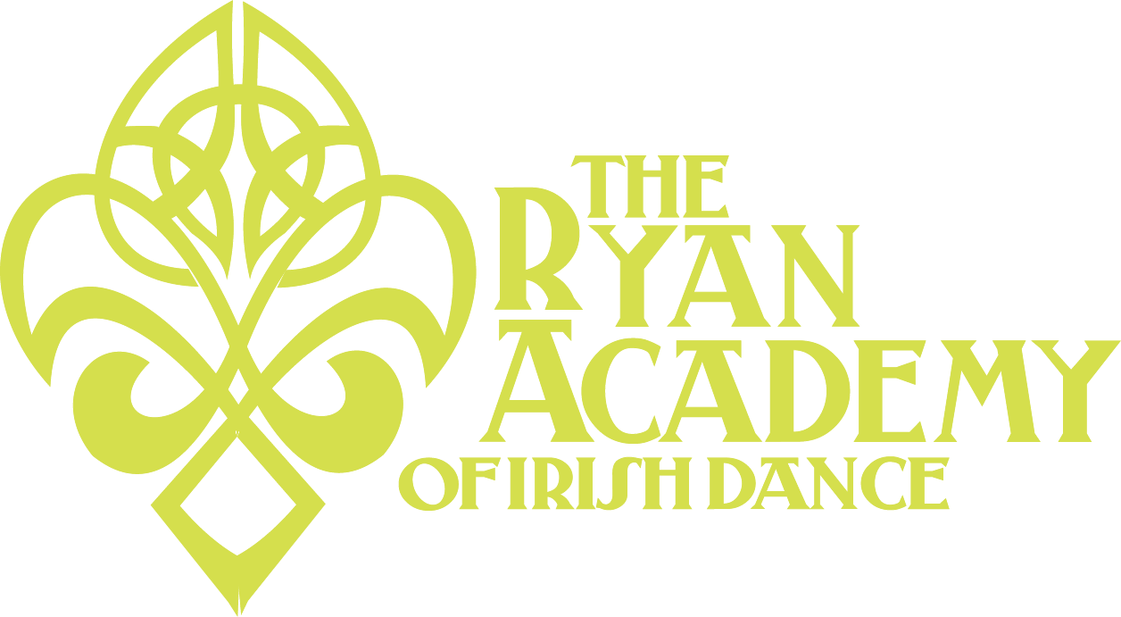The Ryan Academy of Irish Dance
