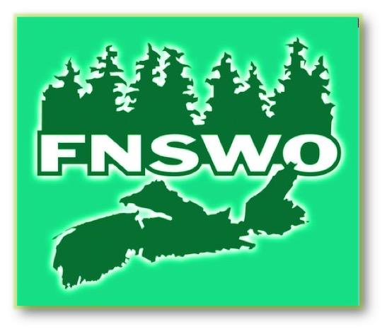 FNSWO .jpg