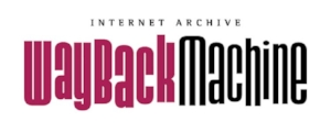 wayback-machine-logo.jpg