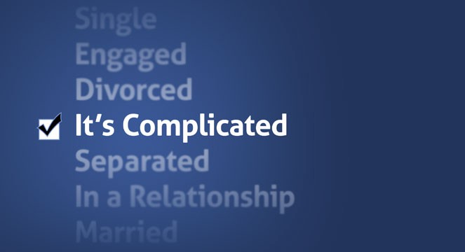 its complicated.jpeg