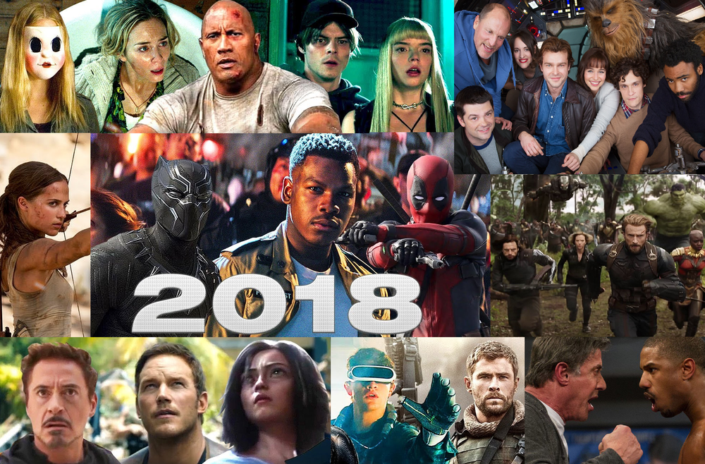 2018-Movies.png