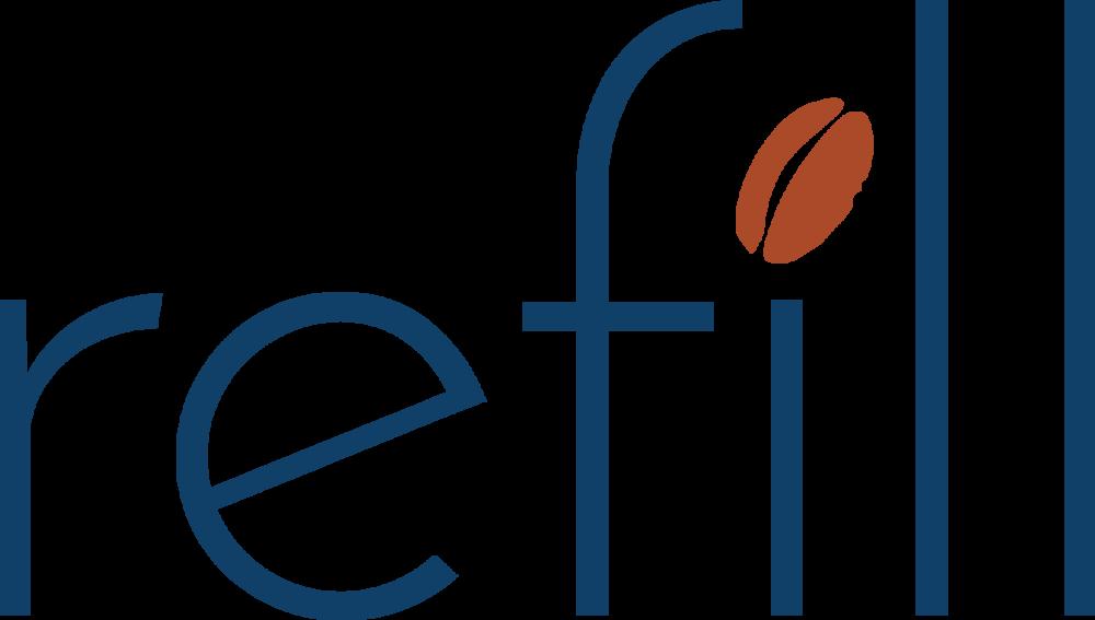 refill-logo.jpg
