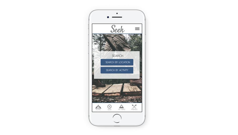 seek-search.jpg