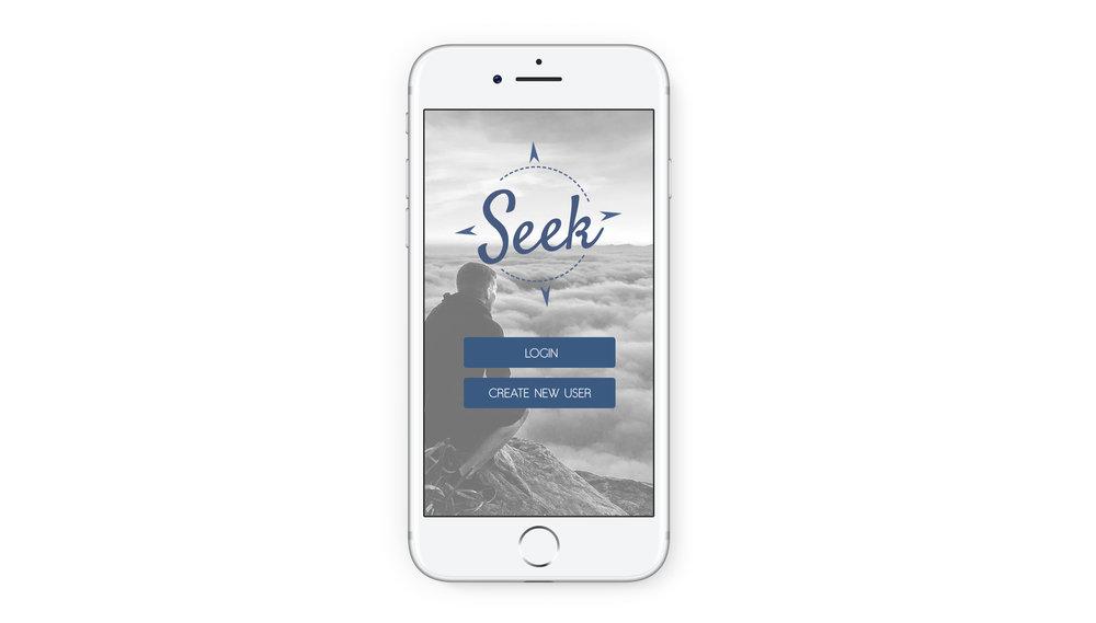 seek-signIn.jpg