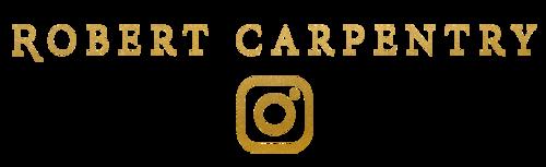 RobertCarpentry_Insta.png