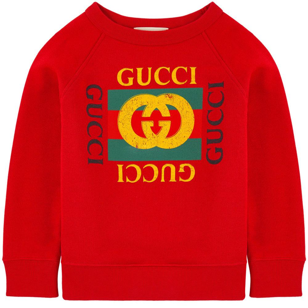 Gucci Sweatshirt.jpg