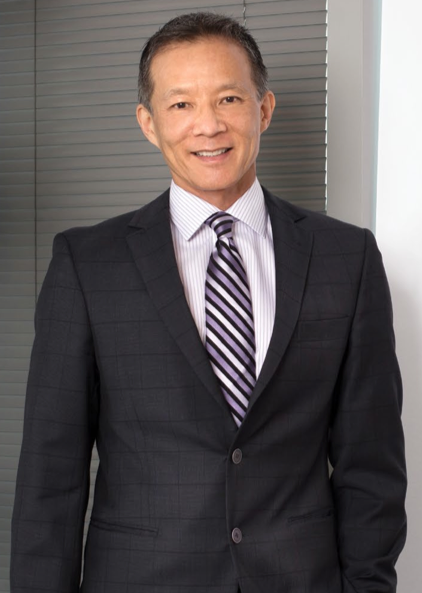 Dr.-Marc-Liang-Pittsburgh-Plastic-Surgeon.png