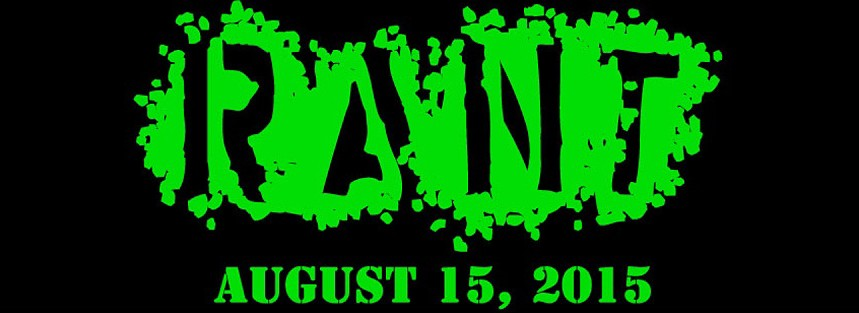rant-banner-e1439487360358.jpg