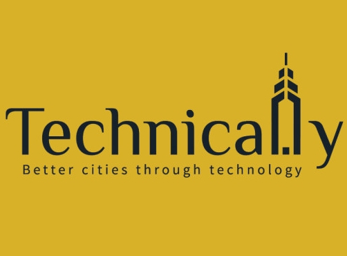 Technical.lyBanner-1140x407.jpg