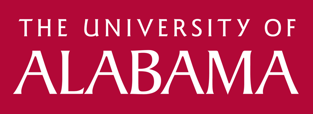 university-of-alabama-logo.png
