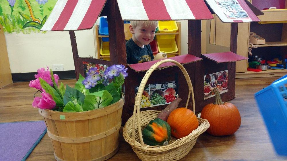 farms market.jpg