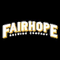 fairhope (2).png