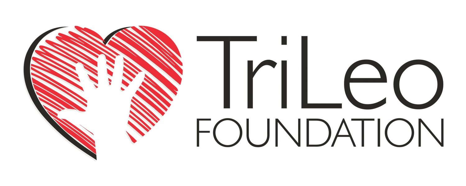TriLeo Foundation - Raising awareness for Congenital Heart Defects