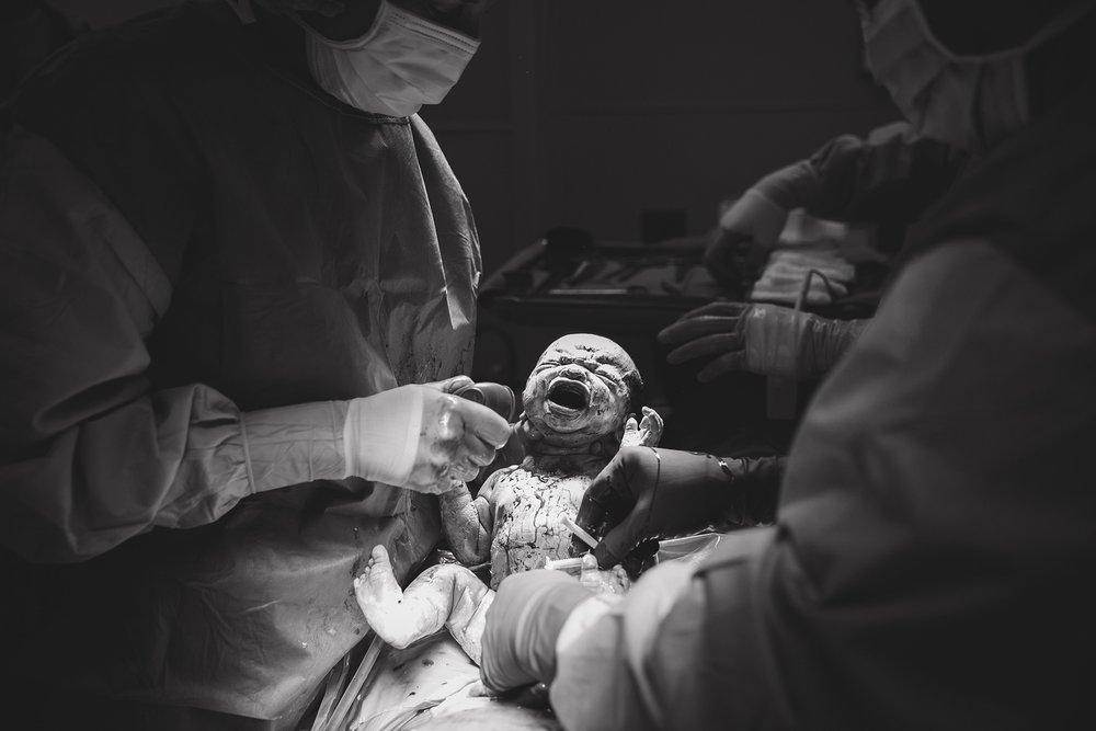 Eivin_Birth_Images-131.jpg