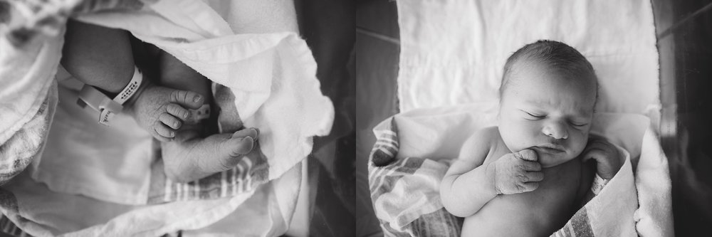 Eivin_Birth_Images-314.jpg