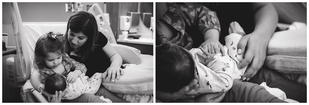 san-antonio-birth-photographer-birth-photography-birth-videographer-siblings-birth