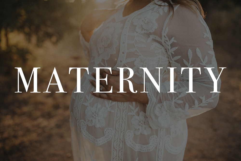 san-antonio-maternity-photographer