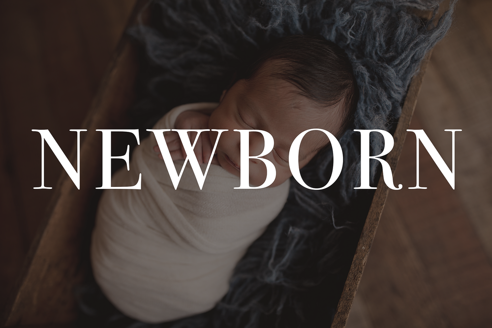 san-antonio-newborn-photographer