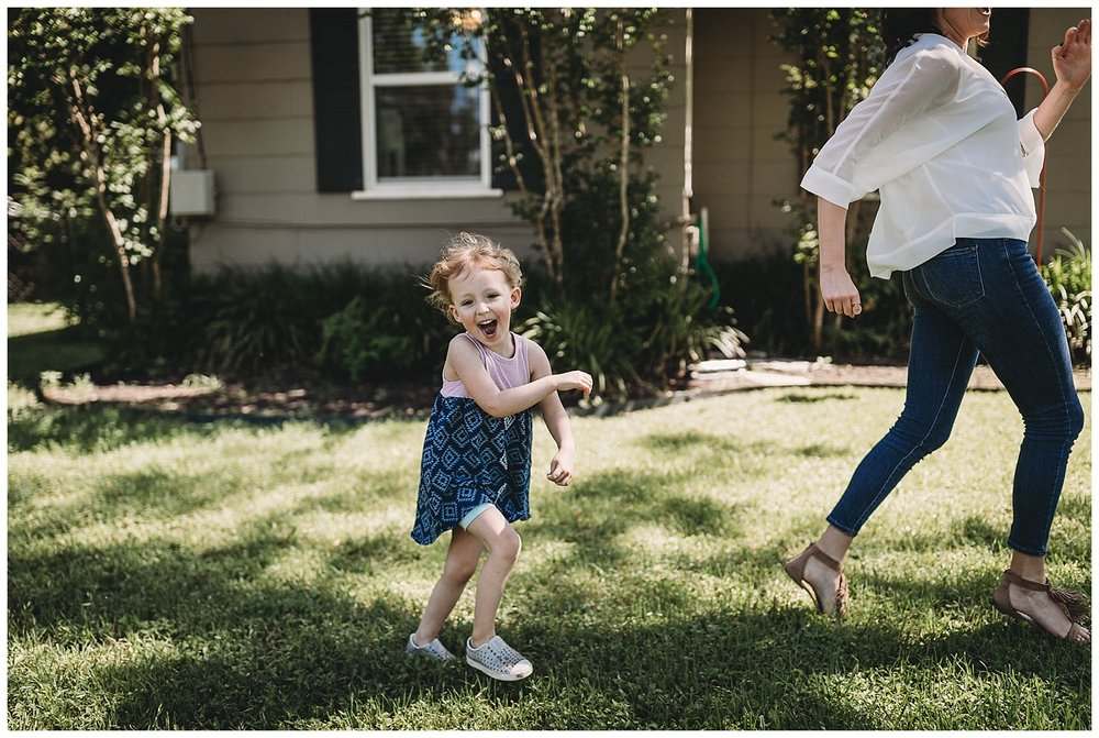 san-antonio-lifestyle-photographer-outdoor-photography-mommy-and-me-session