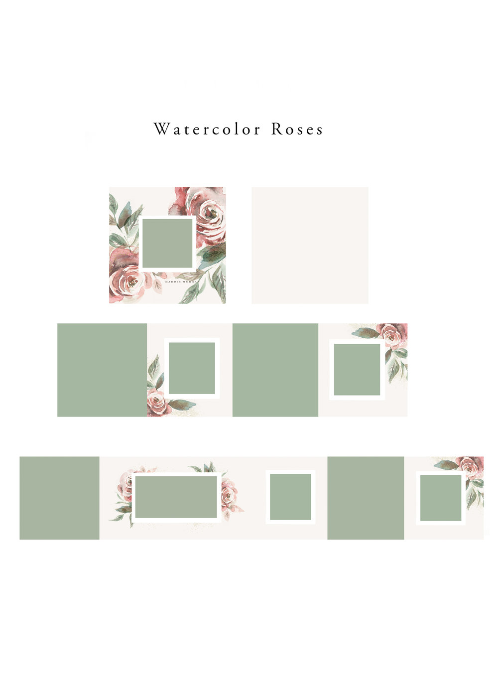 WatercolorRoses.jpg