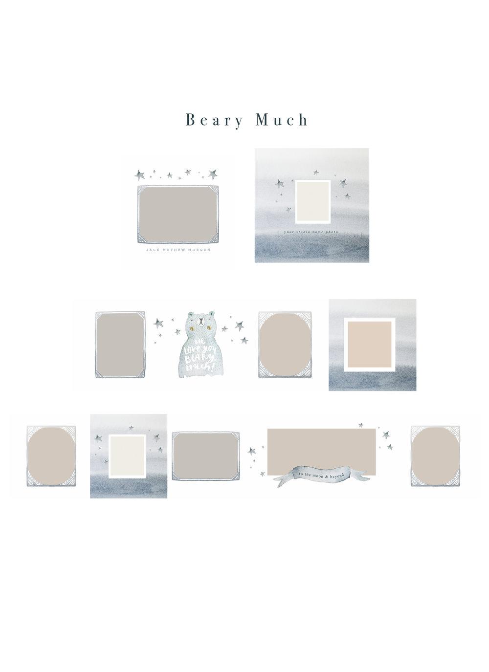 Beary Much.jpg