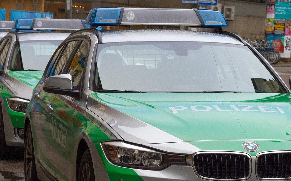 police-655349_19201.jpg