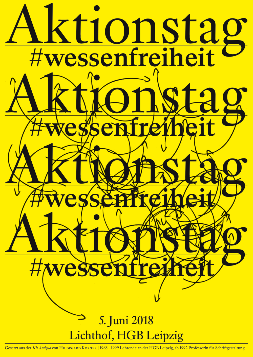 wessenfreiheit_plakat-1.png