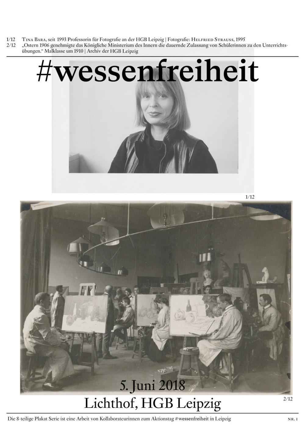 #wessenfreiheit_serie.jpg