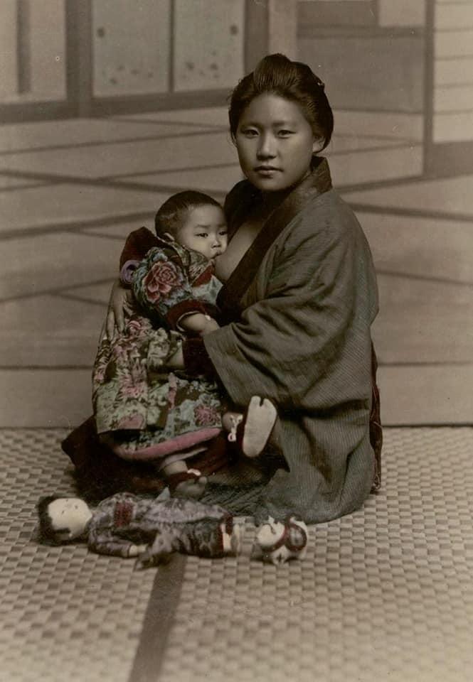 Frank Berzieri: Shashin. Voyageurs et photographes au Japon (1868-1912)