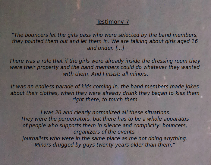 Testimony7.png
