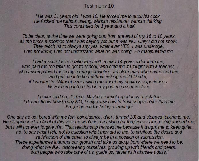Testimony10.png