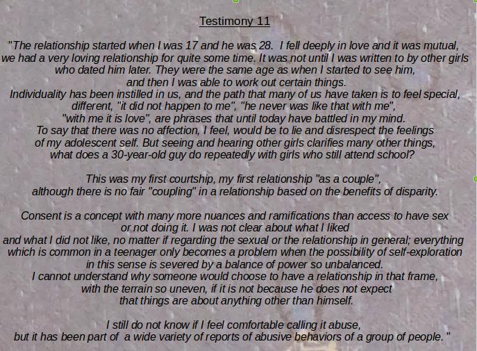 Testimony11.png