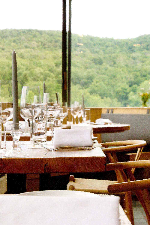 summer_diningroom5b.jpg