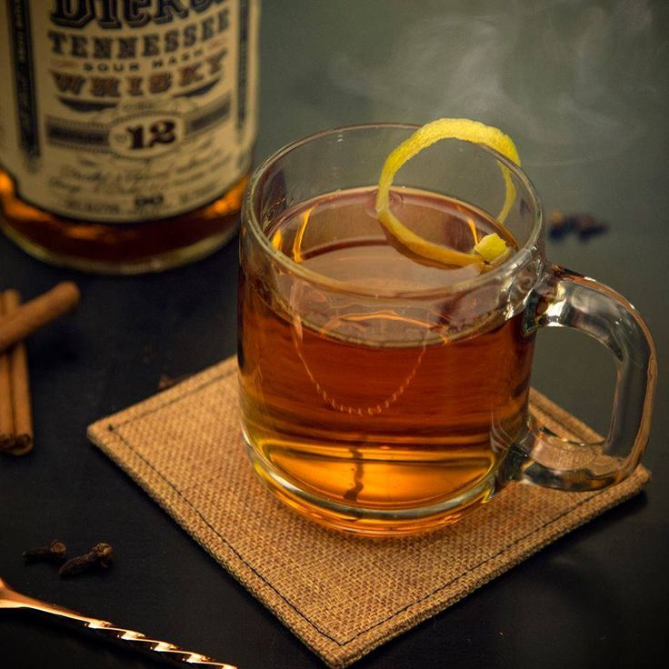 2468d8bd98e6540ebfd3e36c4ae62e43--dickel-whiskey-hot-toddy.jpg