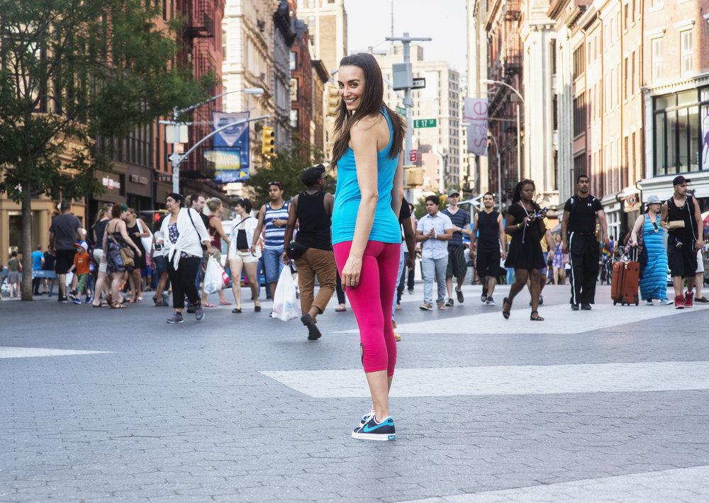 Kim Villanueva2.jpg